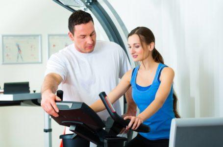 Der Sportarzt – Facharzt für Sportmedizin und Sportverletzungen