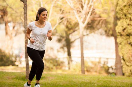 Joggen für Anfänger: Tipps für den Einstieg in den Laufsport
