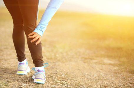 Mysterium Muskelkater: Was tun gegen den Hangover nach dem Training?