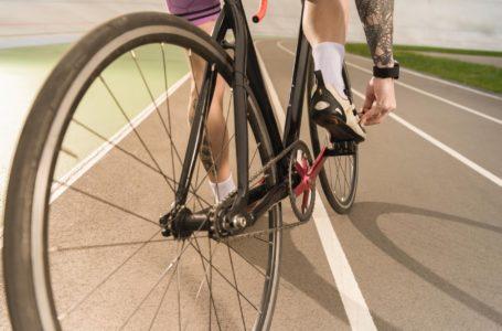 Die richtigen Fahrradschuhe für jedes Bedürfnis