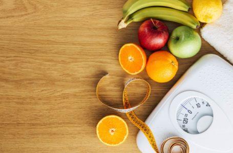 Einfach, schnell und gesund abnehmen mit diesen Tipps