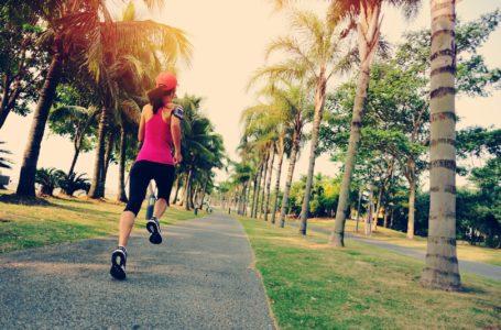 Aktivurlaub – Die schönsten Laufreisen für Jogger