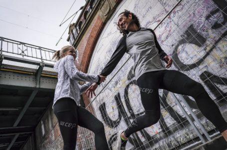 Meggings – Sind die Männerleggings ein neuer Sporttrend?