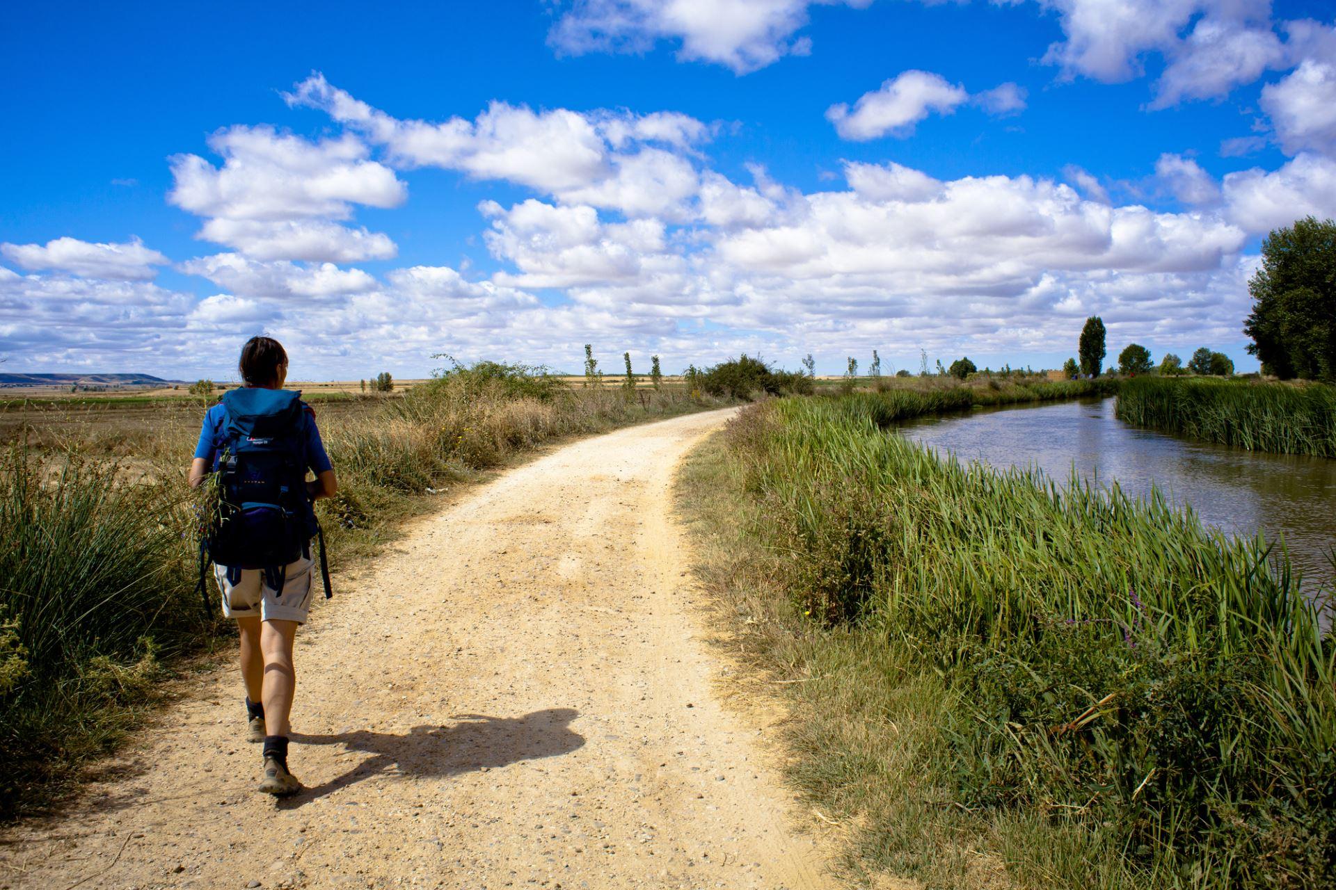 Den Jakobsweg pilgern – So bist du optimal vorbereitet für den Camino de Santiago