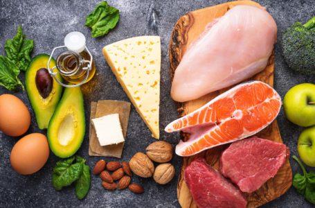 Low-Carb: Der Verzicht auf Kohlenhydrate