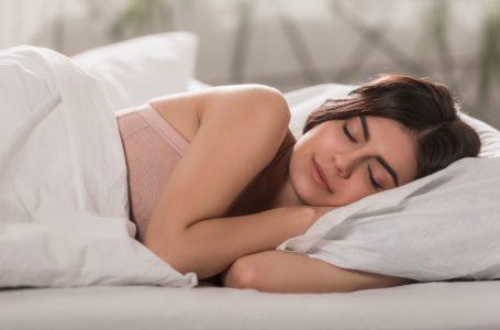 Deshalb ist ein gesunder Schlaf für deine optimale Regeneration so wichtig