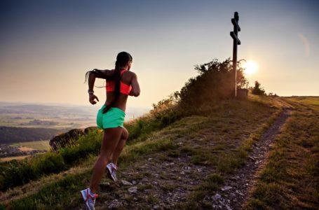 Transalpine Run – Das erwartet dich beim härtesten Trailrun-Event der Welt