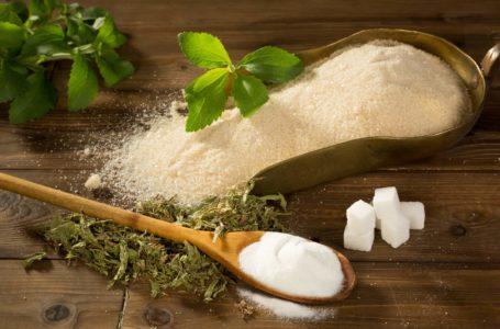 Zuckerersatz – Wirkung, Alternativen und Einsatzmöglichkeiten