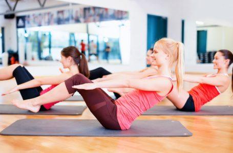 Bauchmuskeln trainieren, aber richtig! – Dein Weg zu einem flachen Bauch