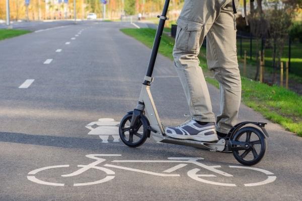 E-Scooter-im-öffentlichen-Verkehr
