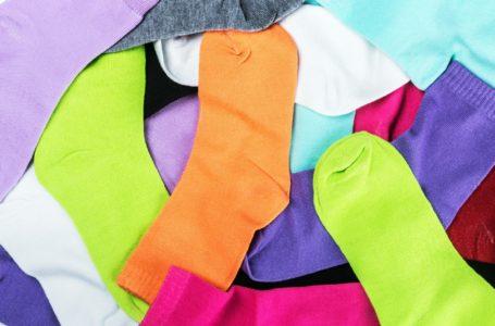Die besten Socken für Alltag und Sport: Drei Tipps für deinen nächsten Sockenkauf