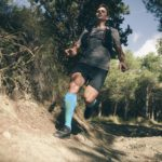 6 Gründe für Trailrunning