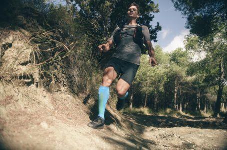 Trailrunning – Jetzt ist die beste Zeit zu starten!