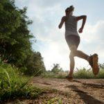 Tipps für eine gute Lauftechnik