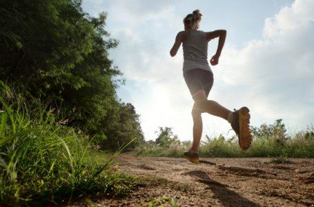 Die richtige Lauftechnik – So läufst du besser
