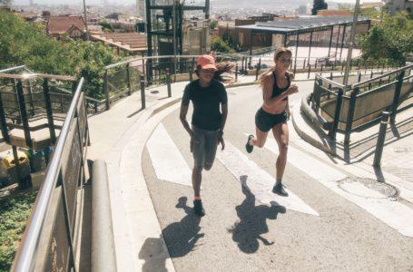 Schneller Laufen – 5 Bausteine zur Erreichung deines Ziels