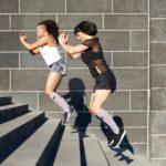 Sprungkraft Training - Tipps und Tricks