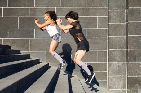 Steigere deine Laufperformance – mit Sprungkraft Training!