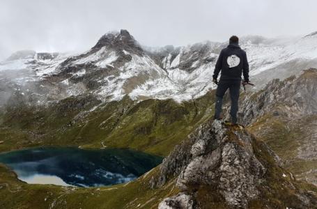 Faszination Wandern – Unsere Top 3 Wanderregionen in Deutschland