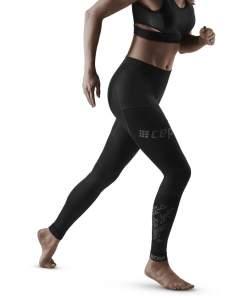 Run Tights 3.0 women