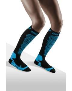 Ski Merino Socks women