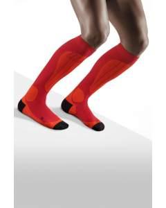 Ski Thermo Socks men