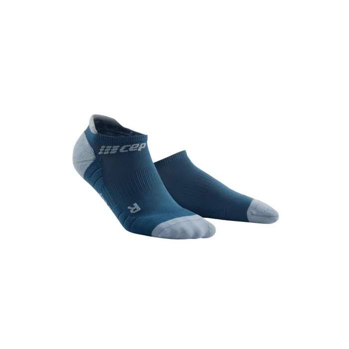 per Allenamento e Fitness CEP Calzini da Corsa da Uomo Low Cut Socks 3.0