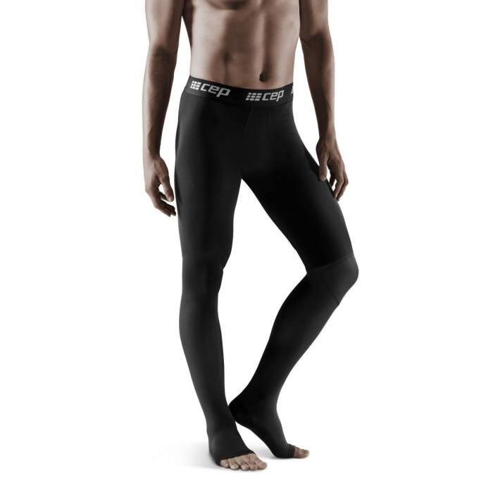 Recovery Pro Tights men