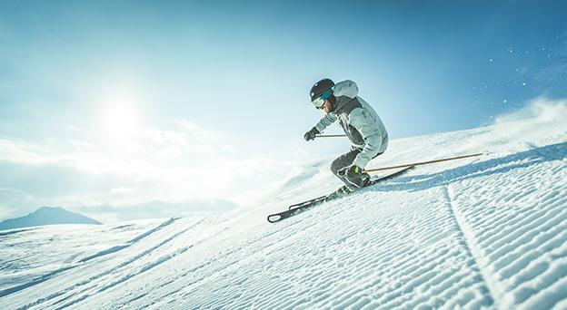 CEP Ski Alpin Teaser Original