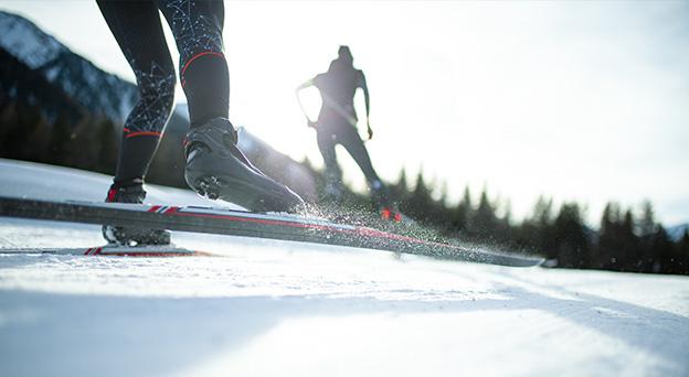 CEP Ski Langlauf Teaser