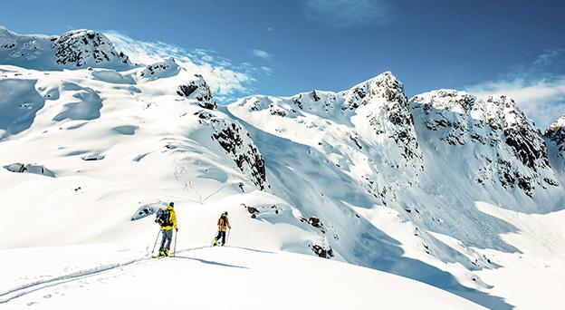 CEP Ski Touren Teaser