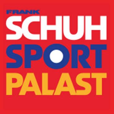 Fritz-Frank Schuhe  Sport