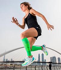 Running Frauen