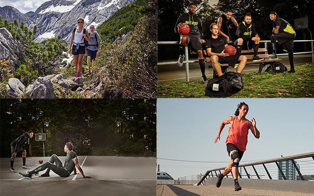 weitere Sportarten Winter