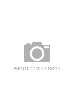 CEP Brand Softshell Jacket women